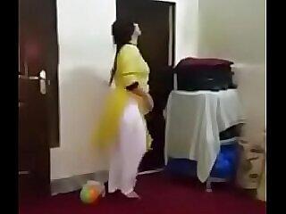 เต้นรำ